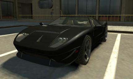 Чит-коды на GTA IV: Episodes from Liberty City